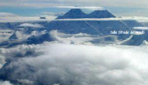 Monte Everest Nepal