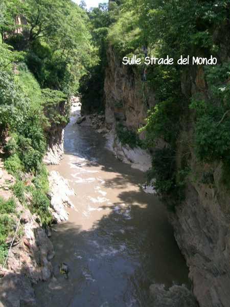 fiume bagmati