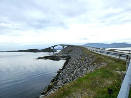 Autostrada del mare