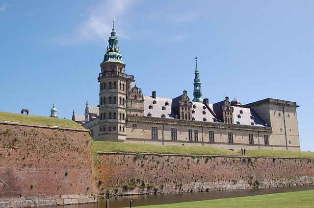 Castello di Kronburg