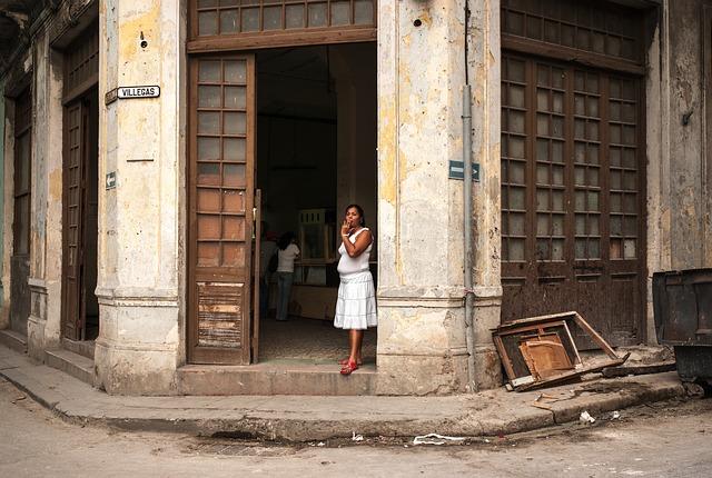 Cosa vedere a Cuba in 3 settimane