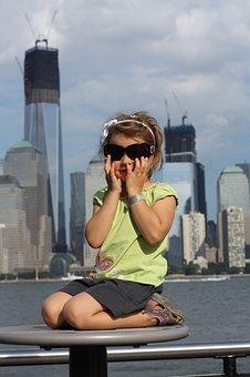new york bambini