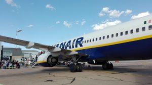 Ryanair sardegna vacanza