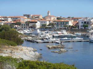 Sardegna Stintino vacanze risparmiare