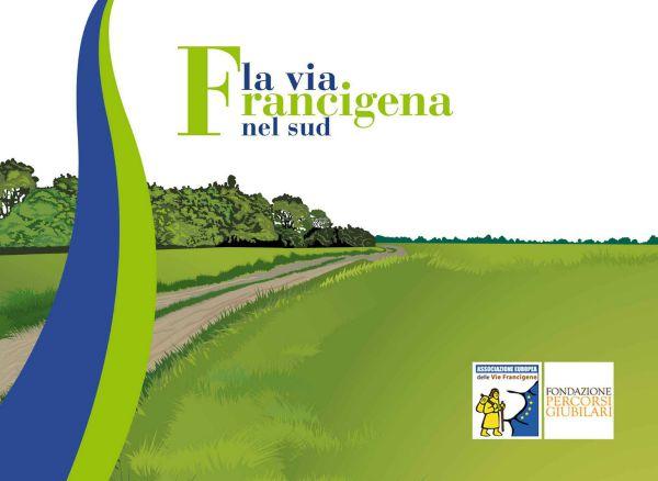 francigena sud