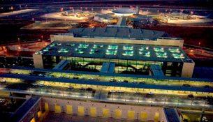 tel aviv aeroporto