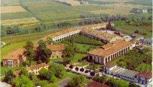 cosa vedere in provincia di Padova