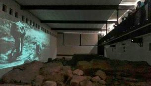 Museo casal de pazzi roma