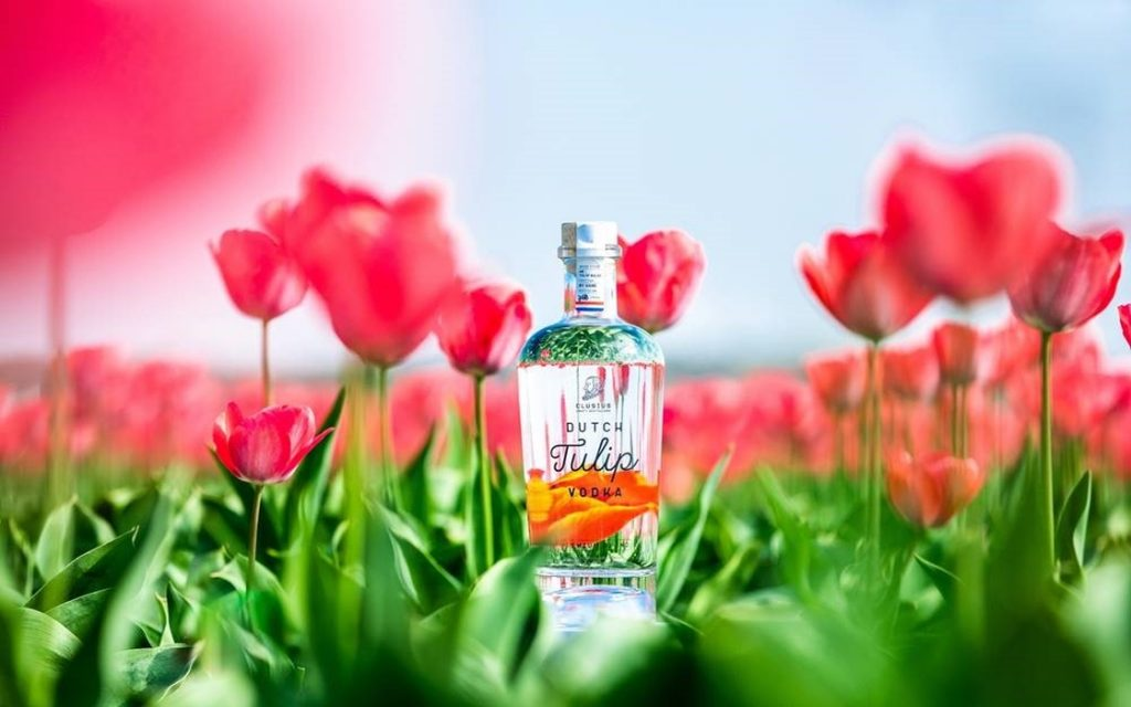 vodka ai tulipani