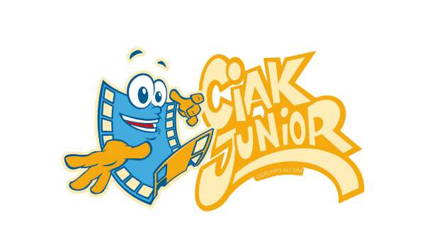 ciak junior