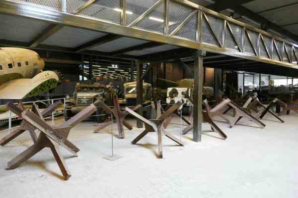 Museo Overloon