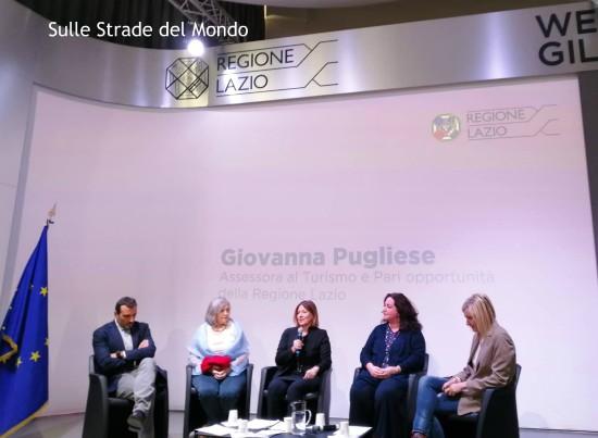 presentazione mostra fotografica sulla violenza alle donne