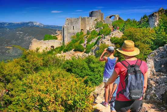 Peyrepertuse-G-Deschamps-CRT-Occitanie