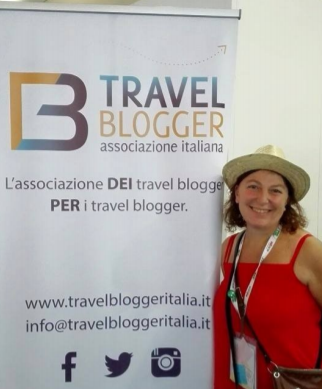 Associazione travel blogger