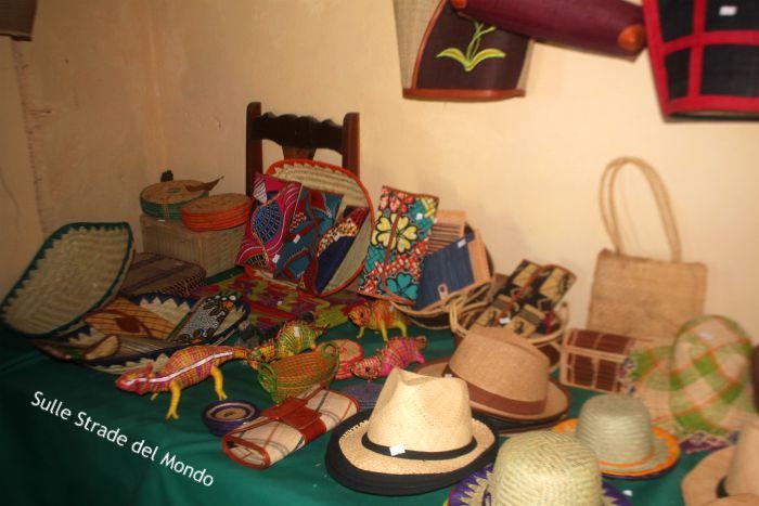 shop artigianale