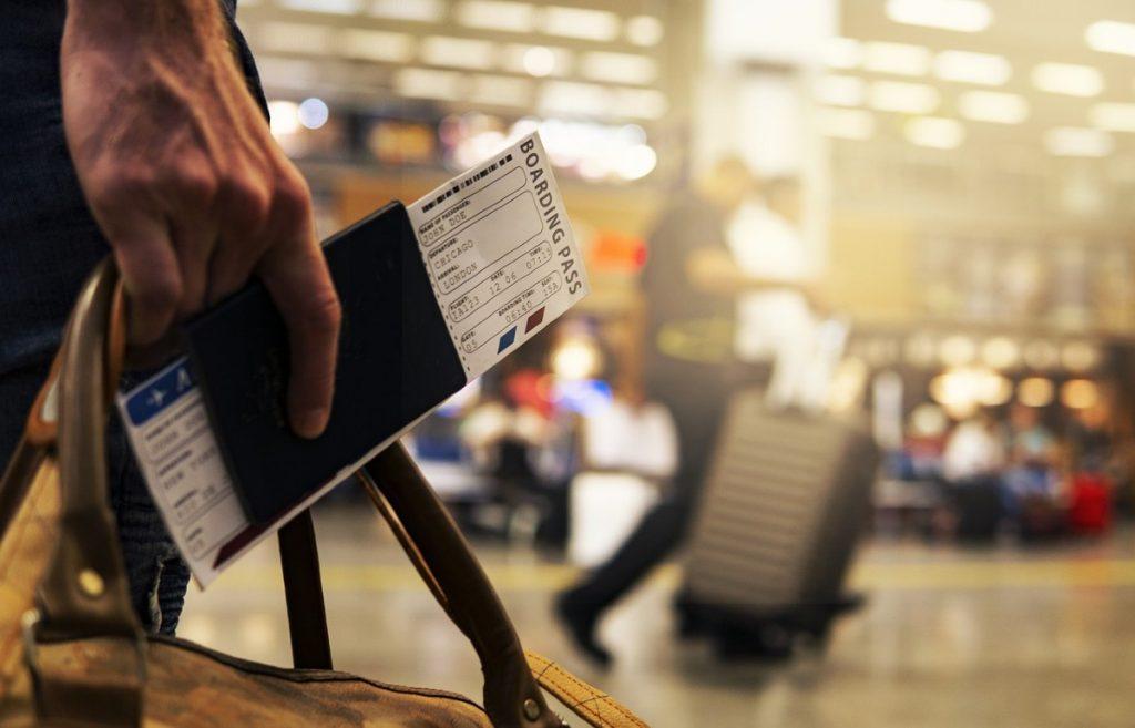 passaporti più potenti al mondo classifica